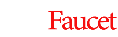 brex-logo